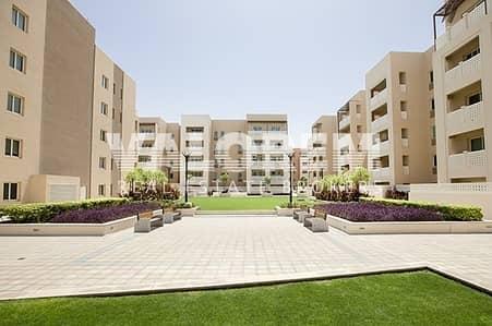 شقة 3 غرف نوم للبيع في المنارة، دبي - Family apartment | Investment | Nakheel Developers