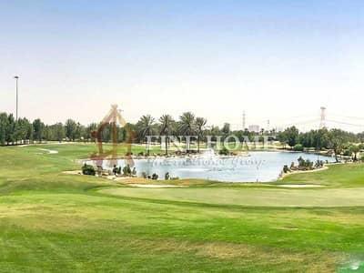 Plot for Sale in Khalifa City A, Abu Dhabi - Residential Land In Khalifa City. Abu Dhbai