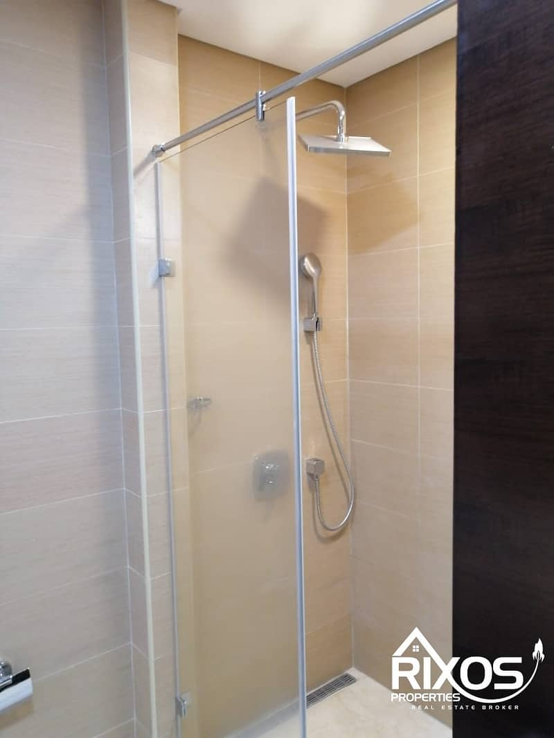 13 Special Rental 1BR Apartment available