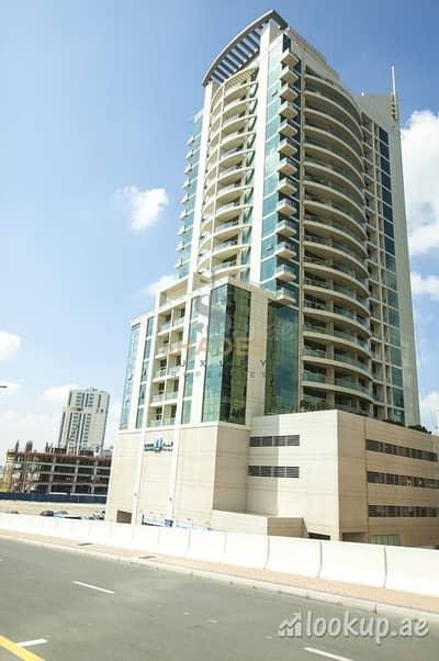 Studio for Sale in Business Bay, Dubai - Spacious   Furnished   Good Price Studio