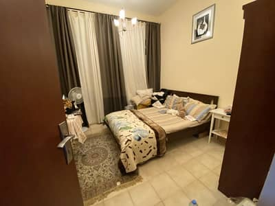 3 Bedroom Townhouse for Sale in Ajman Uptown, Ajman - 3BHK townhouse for urgent sale in uptown ajman by sweet homes