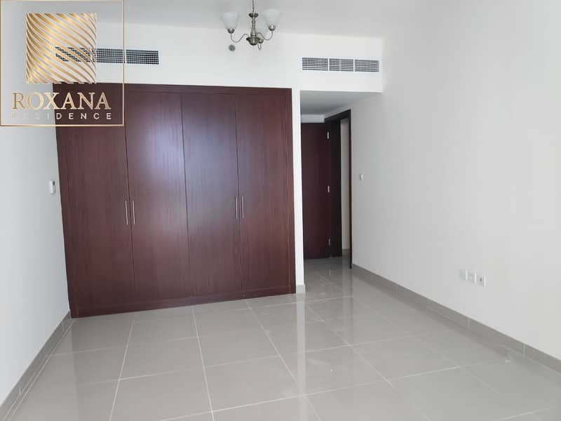 2 Huge and Brand new 1 bedroom apartment for rent