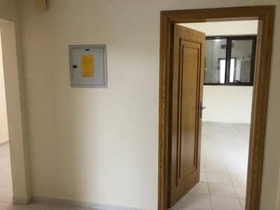 1 Bedroom Flat for Rent in Bur Dubai, Dubai - Spacious ChillerFree  1 BHK For Family / Sharing @49K Oud Metha