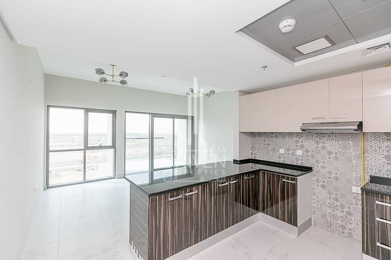 2 Lovely 2BR Apartment | Close to EXPO2020
