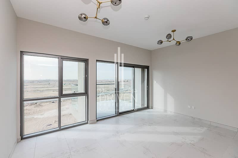 Lovely 2BR Apartment | Close to EXPO2020