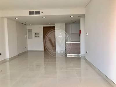 فلیٹ 1 غرفة نوم للبيع في شاطئ الراحة، أبوظبي - Fantastic Investment | New Raha Beach development