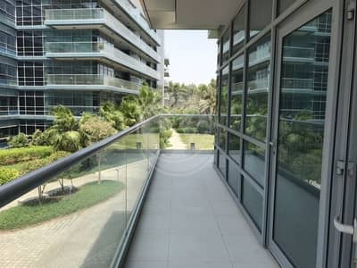 3 Bedroom Flat for Rent in Al Bateen, Abu Dhabi - Luxurious living at a great price! Call now!