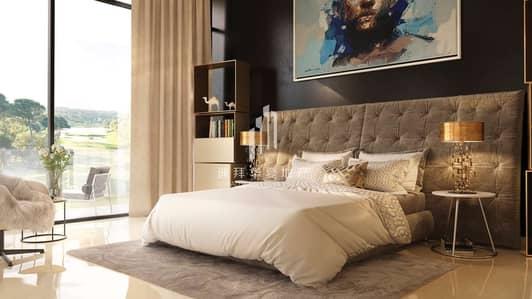 3 Bedroom Villa for Sale in Akoya Oxygen, Dubai - Affordable 3BR Villa | H.O Q4 2020 | Albizia