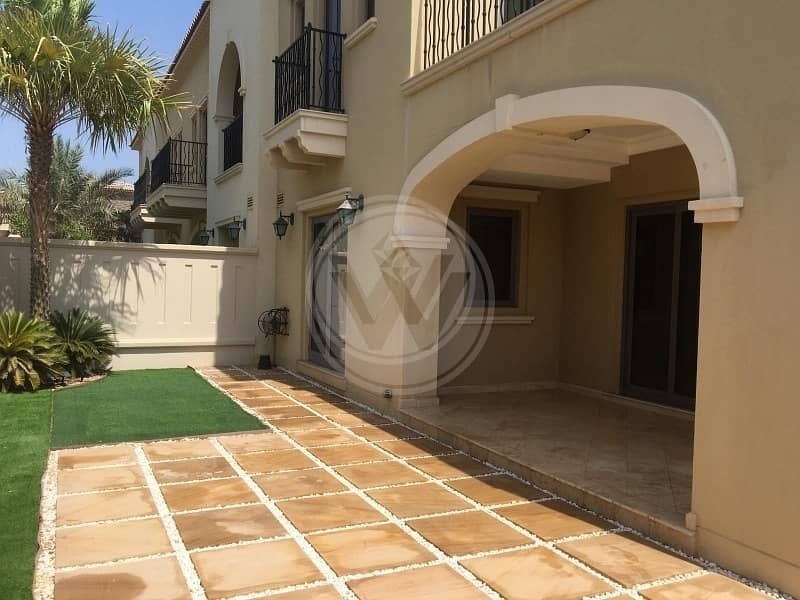 Exclusive|Best landscaped garden! Call to view!