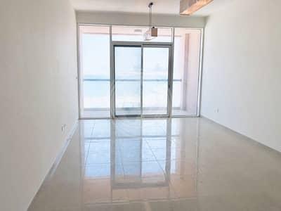 فلیٹ 1 غرفة نوم للايجار في مارينا، أبوظبي - 1 month free   Brand new   Next to Marina mall