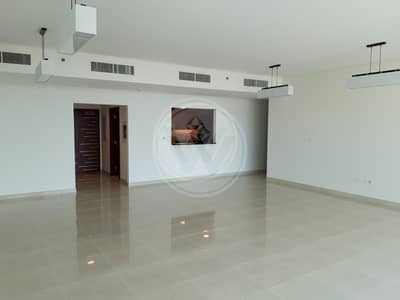 4 Bedroom Flat for Rent in The Marina, Abu Dhabi - 1 month free Sea Views New Next to Marina mall