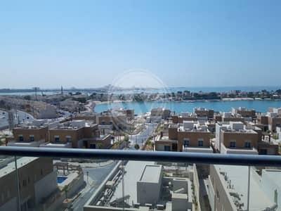 فلیٹ 3 غرفة نوم للايجار في مارينا، أبوظبي - 1 month free   Brand new   Next to Marina mall