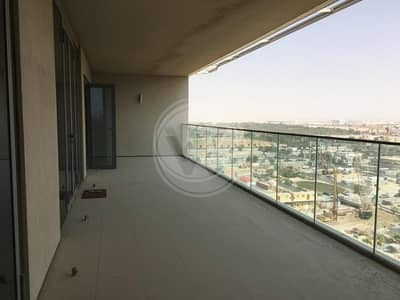4 Bedroom Apartment for Rent in Al Raha Beach, Abu Dhabi - 0% commission Lowest price Large apartment