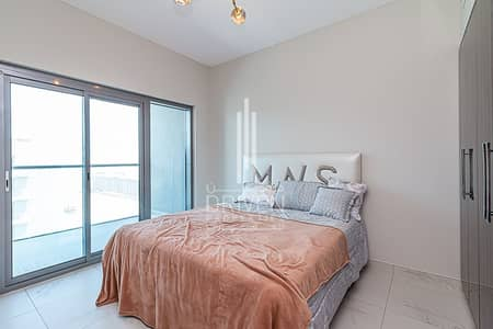 1 Bedroom Apartment for Rent in Dubai South, Dubai - Brand New 1 Bed Unit   Close to Expo2020