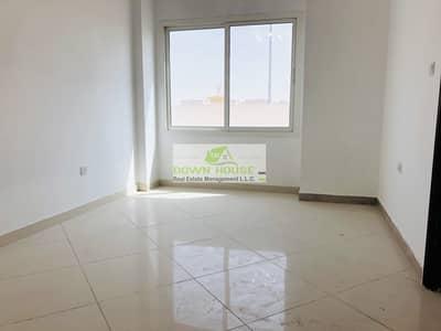 Brand new 1 bedroom hall  in MBZ