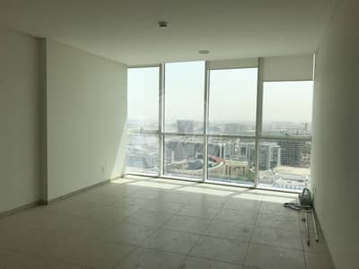 2 Bedroom Flat for Rent in Al Karamah, Abu Dhabi - Sought after location! 2 bedroom home