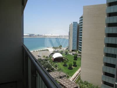 2 Bedroom Apartment for Sale in Al Raha Beach, Abu Dhabi - HOT DEAL- Awesome Investment Opportunity