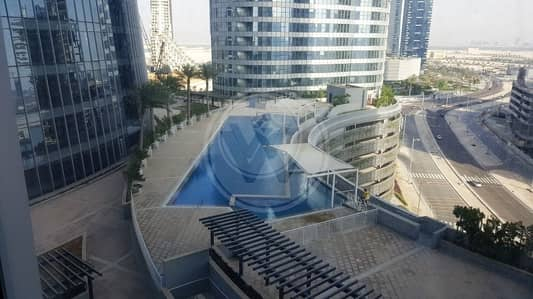 2 Bedroom Apartment for Sale in Al Reem Island, Abu Dhabi - Hot deal! Ready to move in| Great price!