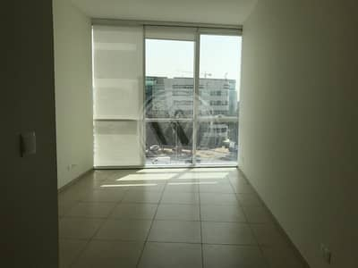 1 Bedroom Flat for Rent in Al Karamah, Abu Dhabi - Great location |1 bedroom spacious apartment