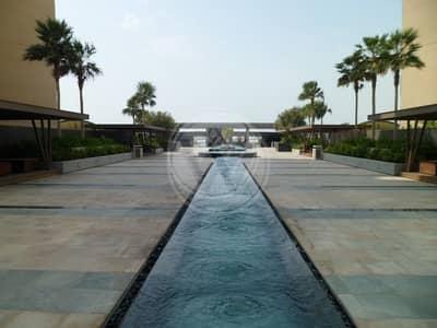 2 Bedroom Flat for Sale in Al Raha Beach, Abu Dhabi - Great Price!Mid Floor Fantastic Location
