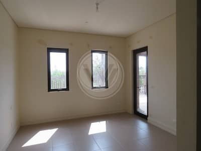 1 Bedroom Apartment for Rent in Saadiyat Island, Abu Dhabi - Excellent opportunity|Kitchen appliances included
