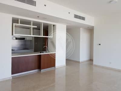 2 bedroom plus study room in Zayed Sports City