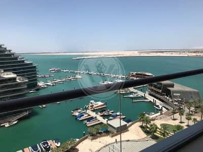 مجمع سكني  للبيع في شاطئ الراحة، أبوظبي - Gorgeous Duplex Home with Beautiful Views