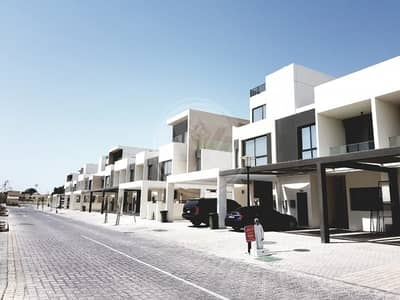For SALE 5br with Rooftop Terrace - Faya