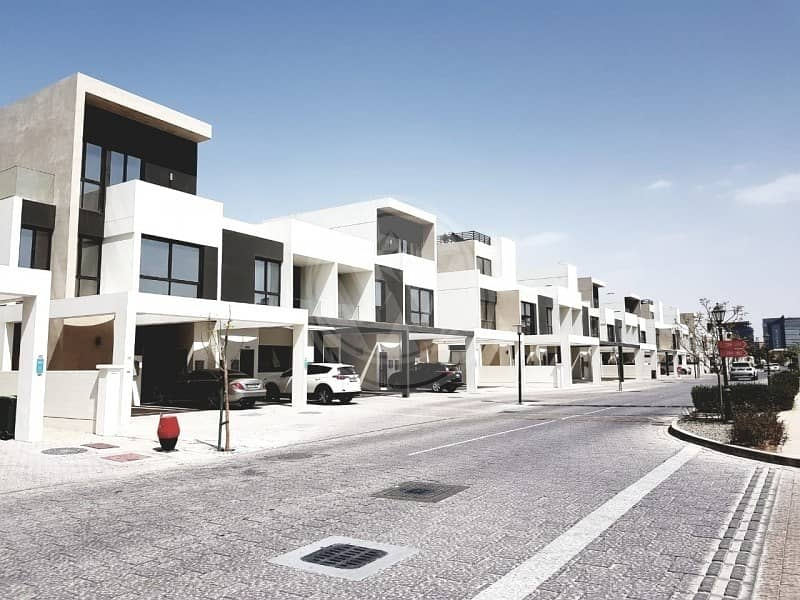 14 For SALE 5br with Rooftop Terrace - Faya
