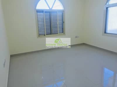 3 Bedroom Flat for Rent in Khalifa City A, Abu Dhabi - THREE BEDROOMS FOR RENT IN KHALIFA CITY (A) .