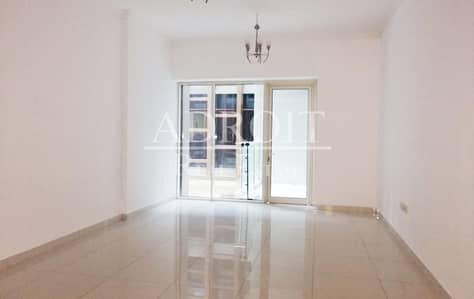1 Bedroom Apartment for Rent in Al Karama, Dubai - Affordable| 1 Month FREE | 1BR Apt in Wasl Hub!
