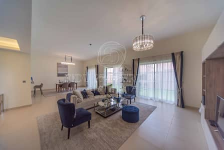 5 Bedroom Villa for Sale in Nad Al Sheba, Dubai - Ready Villas | Brand New | Payment Plan Available