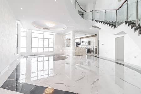 5 Bedroom Villa for Sale in Al Barsha, Dubai - Brand New | Modern Style Villa | Ultra Luxurious