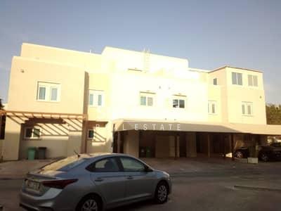 فیلا 3 غرفة نوم للايجار في الريف، أبوظبي - ELEGANT 3 BEDROOM VILLA IN DESERT VILLAGE  FOR RENT