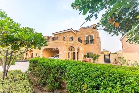 5 Bedroom Villa for Sale in The Villa, Dubai - High Privacy | Close to School | Private Pool