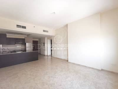 شقة 2 غرفة نوم للبيع في مثلث قرية الجميرا (JVT)، دبي - Pool View   Next to Al Khail Mall   Vacant