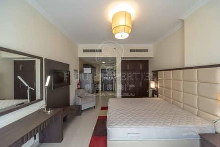 استوديو  للايجار في أرجان، دبي - Fully Furnished | High Quality | Multiple Units