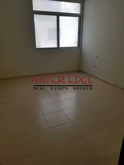1 Bedroom Flat for Rent in Liwan, Dubai - Maintained 1BR with Balcony in Mazaya