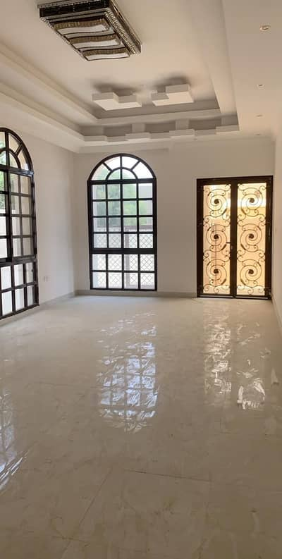 4 Bedroom Villa for Sale in Al Mowaihat, Ajman - Brand New 4BHK Villa with 3 Living Room