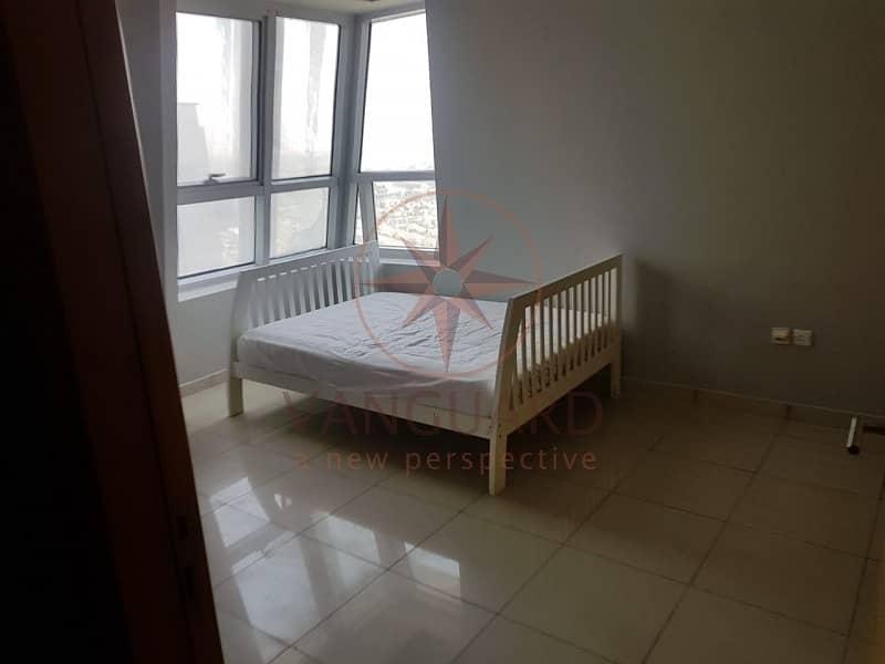 2 Spacious 1 bedroom in Armada 3 JLT