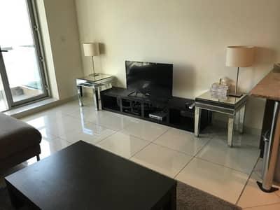 استوديو  للبيع في مدينة دبي الرياضية، دبي - Furnished Studio+Storage Room In The Arena Apartment For Sale