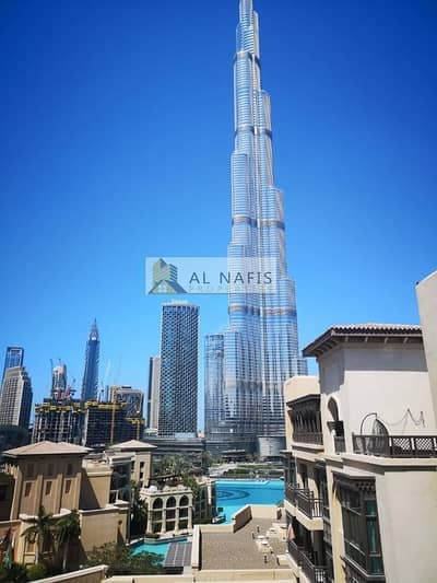 1 Bedroom Apartment for Rent in Downtown Dubai, Dubai - Lovely 1 Bedroom Apartment For Rent