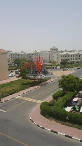 1 Bedroom Apartment for Sale in International City, Dubai - Investor deal -1Bed Room Hall For sale In England Cluster