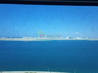 Beautiful View* 3 Master BR with Big Balcony in Sea Face