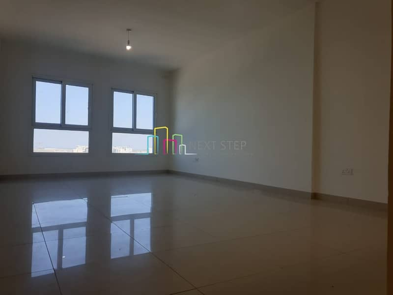 2 Beautiful View* 3 Master BR with Big Balcony in Sea Face