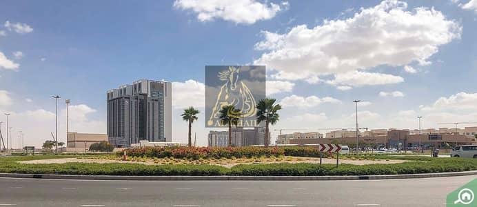 ارض سكنية  للبيع في مجمع دبي للعلوم، دبي - Beautiful Residential Plot for sale in Dubai Dubai Science Park | Offers An Attractive Payment Plan