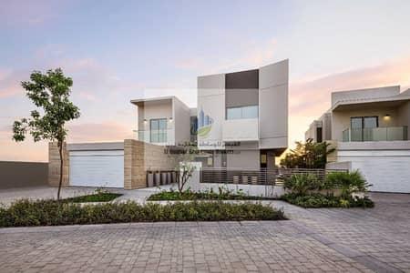 فیلا 3 غرفة نوم للبيع في مويلح، الشارقة - 3 bedroom villa in Al Zahia with attractive price .