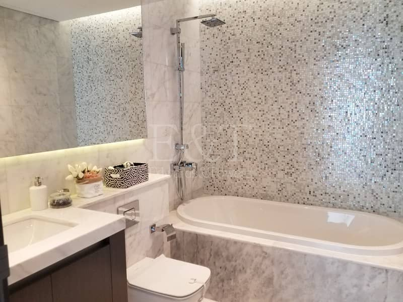 16 Move in Brand New 3 Bed Villa I 2% ADM Waived I