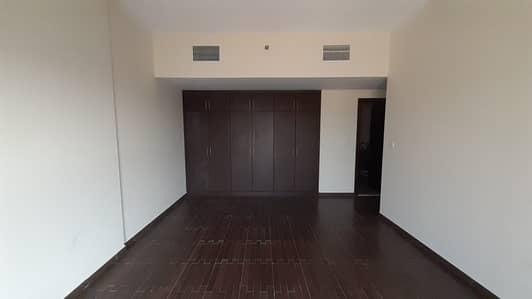 2 Bedroom Apartment for Rent in Dubai Residence Complex, Dubai - STUNNING OFFER!!! | 2BHK 40k | Wooden FLour|
