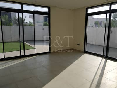 5 Bedroom Villa for Sale in Yas Island, Abu Dhabi - Modern and Luxurious Villas I 0 Service Charges I